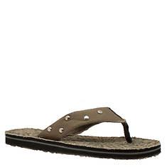 Tecs Thong Sandal (Men's)