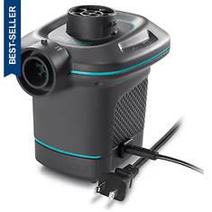 Intex 120-Volt Air Pump