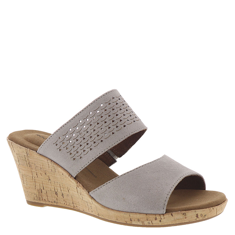 Rockport Cobb Hill Collection Briah 2 Band