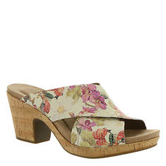 Rockport Cobb Hill Collection Alleah Slide (Women's)