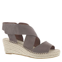 Rockport Cobb Hill Collection Kairi Xstrap (Women's)