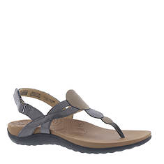 Rockport Cobb Hill Collection Ridge Circle Sling (Women's)