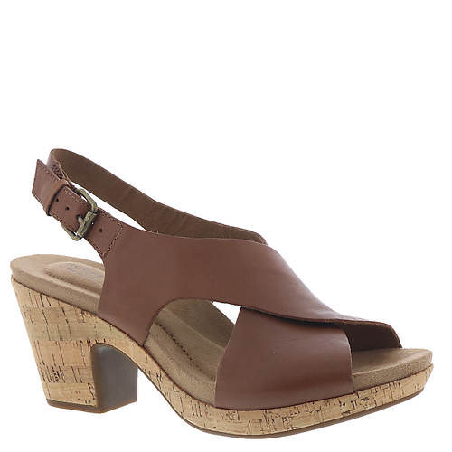 Rockport Cobb Hill Collection Alleah Sling (Women's)