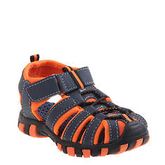 Rugged Bear Sandal RB01013N (Boys' Infant-Toddler)