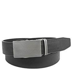 Stacy Adams Men's Payton 35mm Ratchet Belt