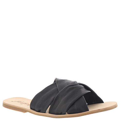 Free People Rio Vista Slide (Women's)