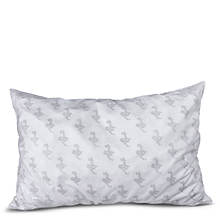 MyPillow Classic Firm Pillow