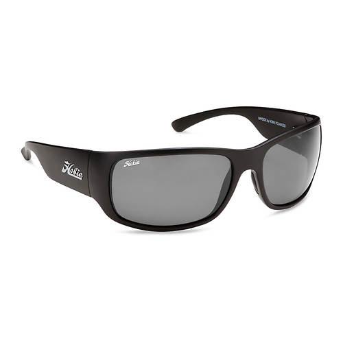 Hobie Bayside Sunglasses