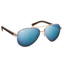 Hobie Broad Sunglasses