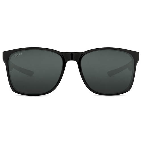 Hobie Sandcut Sunglasses