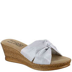 Easy Street Dinah (Women's)