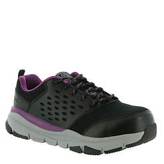 Skechers Work Soven SR-Corrick (Women's)