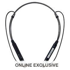 iLive Platinum Bluetooth Ear Bud