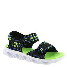 Skechers Hypno Splash (Boys' Toddler-Youth)