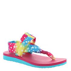 Skechers Meditation 86991L (Girls' Toddler-Youth)