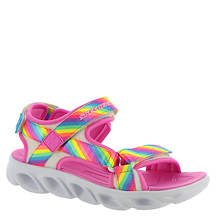 Skechers Hypno Flash 20218L (Girls' Toddler-Youth)