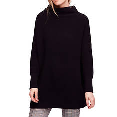 Free People Women's Ottoman Slouchy Tunic