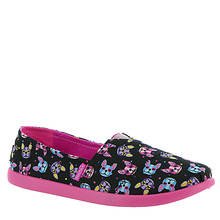 Skechers Bobs for Dogs Solestice 2.0 Paw-Some (Girls' Toddler-Youth)