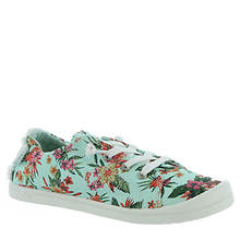 Roxy RG Bayshore III Disney (Girls' Toddler-Youth)