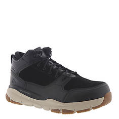 Skechers Work Soven SR-Austell (Men's)