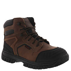 Skechers Work Hartan-Caledon (Men's)