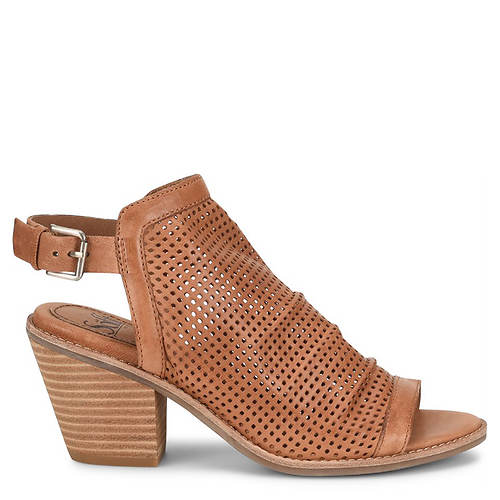 Sofft Milly (Women's)