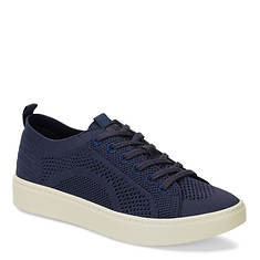 Sofft Somers Knit (Women's)