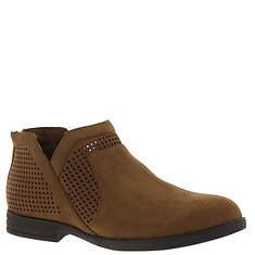 Kenneth Cole Reaction Wild Westy (Girls' Toddler-Youth)