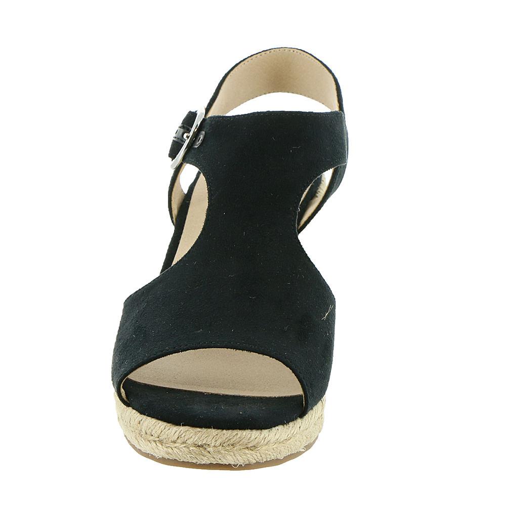 Life Stride Tyra Women/'s Sandal