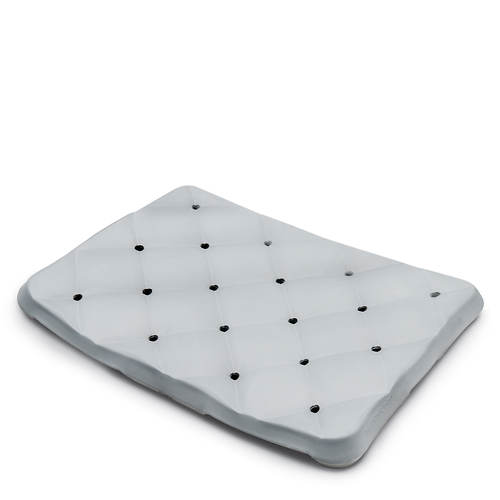 HealthSmart Bath Seat Cushion