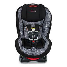 Bob-Britax Allegiance Convertible Car Seat