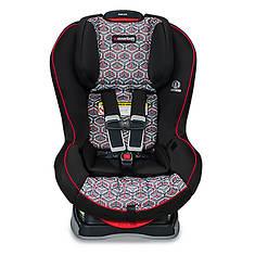 Bob-Britax Emblem Convertible Car Seat