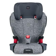 Bob-Britax Highpoint Belt-Positioning Booster Seat