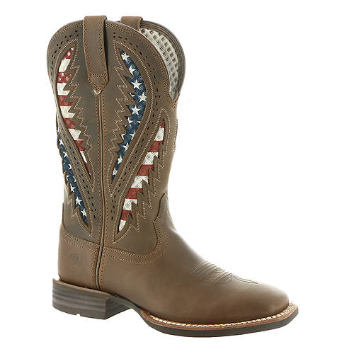 Ariat Quickdraw Venttek (Men's)