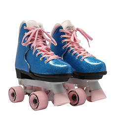 Circle Society Adjustable Roller Skates Size 3-7