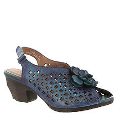 Spring Step Lovella (Women's)