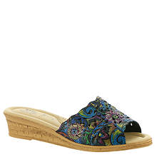 Spring Step Estella (Women's)