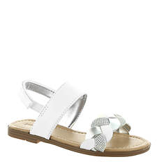 Nine West Kids Cruellah (Girls' Toddler-Youth)