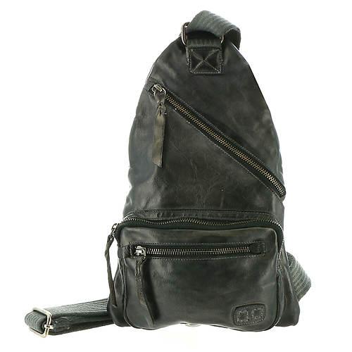 Bed:Stu Andie Backpack