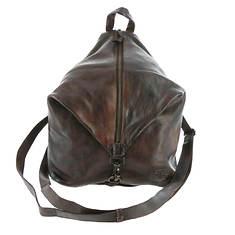 Bed:Stu Delta Backpack