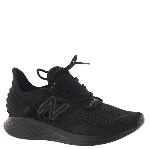 New Balance Fresh Foam Roav (Men's)