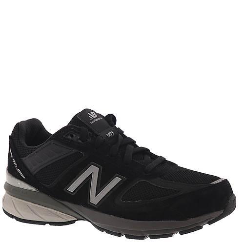 New Balance 990v5 G (Boys' Youth)