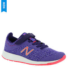 New Balance 455v2 Y (Girls' Toddler-Youth)