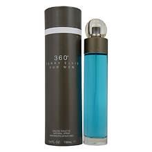 360 by Perry Ellis (Men's)