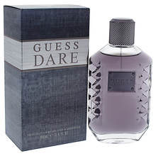 Guess Dare by Guess (Men's)
