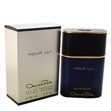 Oscar Pour Lui by Oscar De La Renta (Men's)