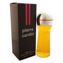 Pierre Cardin by Pierre Cardin (Men's)