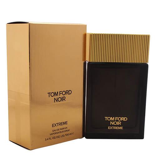 Tom Ford Noir Extreme by Tom Ford (Men's)