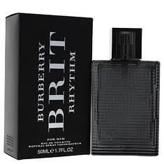 Brit Rhythm by Burberry (Men's)