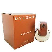 Omnia by Bvlgari (Women's)